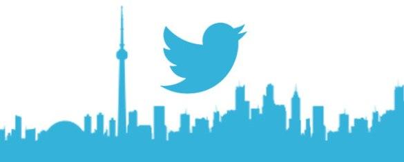 twitter-bird-over-toronto