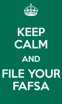 keep-calm-and-file-your-fafsa.png