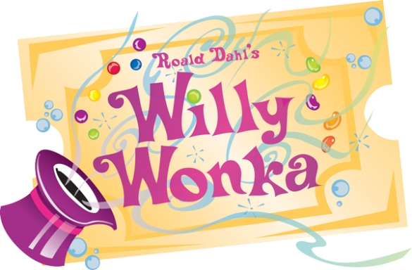 Willy-Wonka_Ticket.jpg